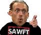 :sawft: