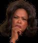 :oprah: