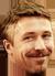 :littlefinger: