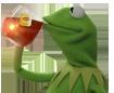 :Kermit: